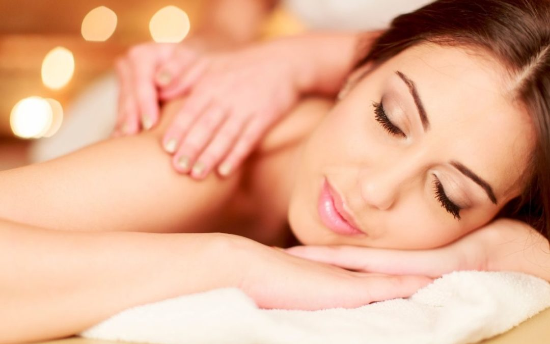 What Is a Swedish Massage and Why Is It So Popular?